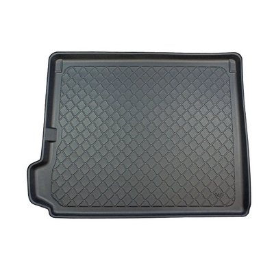 Citroen C4 Grande Picasso 7 Seater 2013 Onwards Boot Liner 3512 Bootsliners