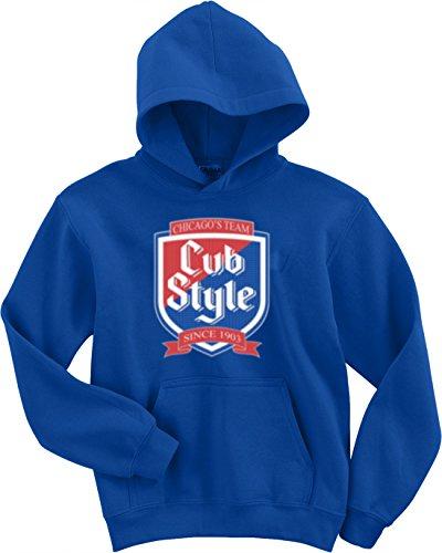 royal-wrigley-chicago-old-style-hooded-sweatshirt-adult-3xl