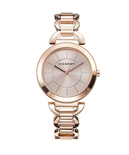 40822-27 VICEROY WATCH WOMEN
