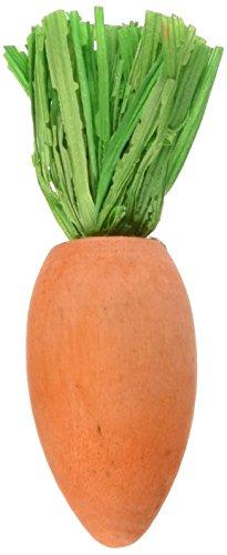 (Play Carrots - Hamster & Small Animal)