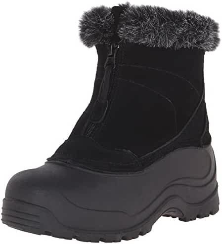 Northside Women's Sun Ridge Cold Weather Boot