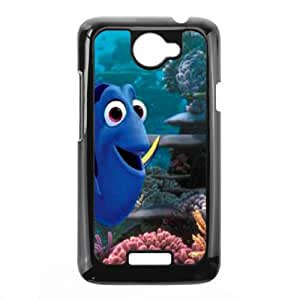 Custom Case Finding Nemo for HTC One X F2I6237529