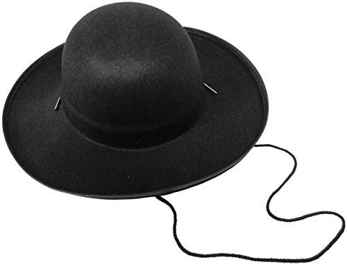 PERMAFELT PADRE HAT -
