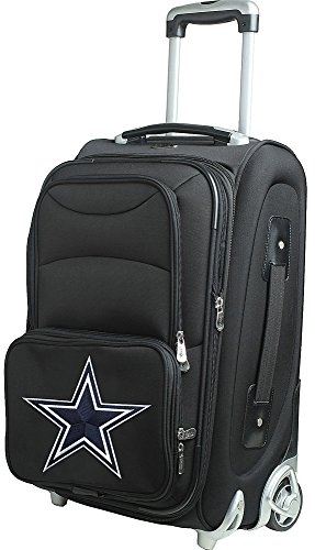nfl-dallas-cowboys-in-line-skate-wheel-carry-on-luggage-21-inch-black
