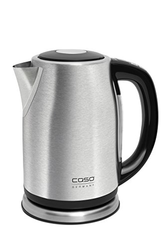 electric kettle germany - 4