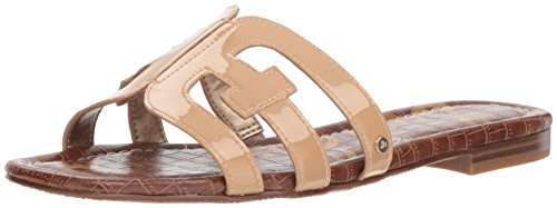 Image of Sam Edelman Women's Bay Slide Sandal