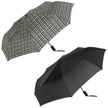 shedrain-2-pack-umbrella-auto-open-close-473-arc-8-fiberglass-ribs