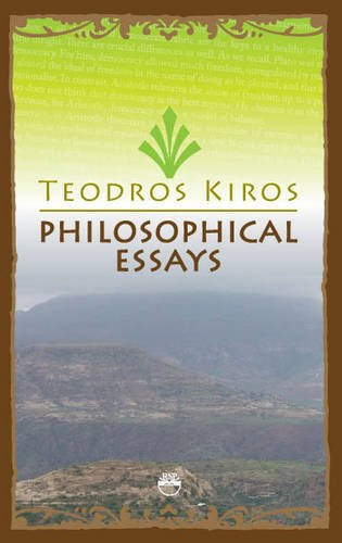 Philosophical Essays PDF ePub fb2 ebook
