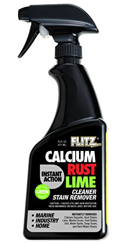 flitz-cr-01606-3a-3pk-instant-calcium-rust-and-lime-remover-16-oz-spray-bottle-3-pack
