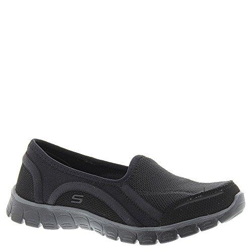 Skechers - Zapatillas de Material Sintético para mujer BBK