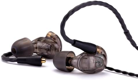 Westone - Old Model - Um Pro30 High Performance Triple Driver Universal Fit Earphones