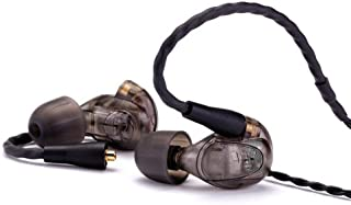 product image for Westone - Old Model - UM Pro30 High Performance Triple Driver Universal Fit Earphones - Smoke - Discontinued by Manufacturer