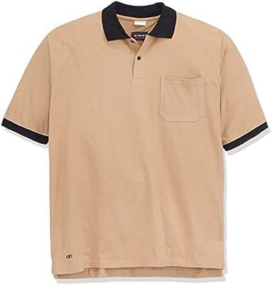 Cofra V083 – 0-00.z/7 Polo camiseta