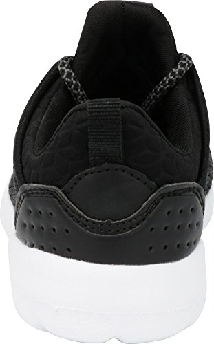 Breathable Mesh toddler Black Kids' big Sport Casual Fashion Kid Select little Sneaker Kid Cambridge Lightweight wETzInq