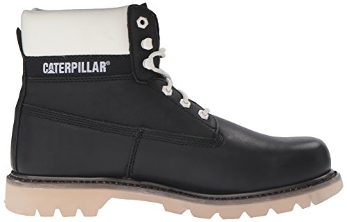 Caterpillar Mens Colorado Chukka Boots Svart