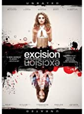 film excision vf