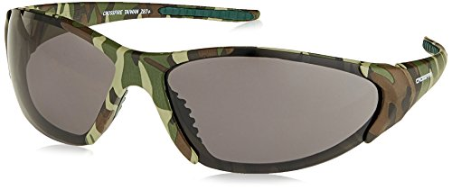 - Crossfire 18171 Safety Glasses