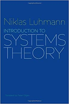 Book Introduction to Systems Theory December 10, 2012