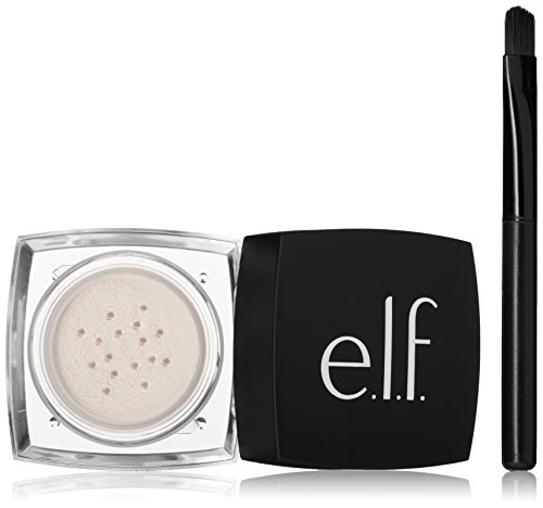 elf-hd-undereye-concealer-setting-powder-with-brush-sheer-004-ounce