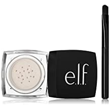 e.l.f. cosmetics High Definition Under Eye Setting Powder, Sheer