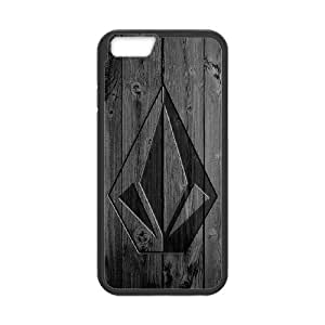 iPhone 6 4.7 Inch Phone Case Volcom F5I7437
