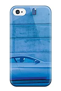 DanRobertse Iphone 4/4s Hybrid Tpu Case Cover Silicon Bumper Wallpapers Of Bmw