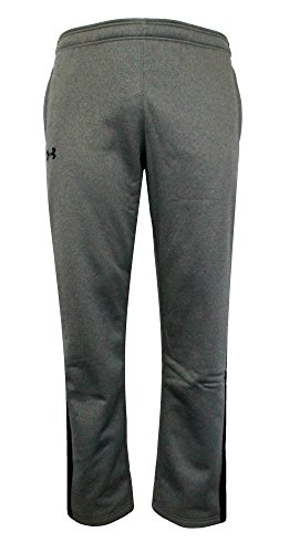 Under Armour Side Bottom Pant - 9