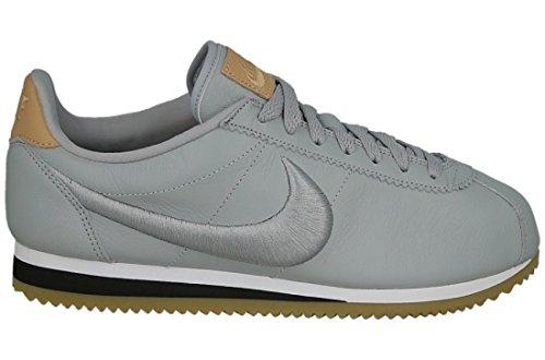 Uomo Argento Sneaker Sneaker Nike Sneaker Nike Nike Nike Uomo Sneaker Argento Argento Uomo d4xwttq80