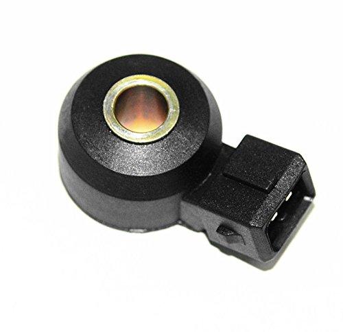 quest knock sensor - 3