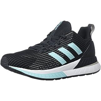 adidas Women's Questar TND W Running Shoe