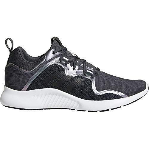 (アディダス) Adidas レディース ランニング?ウォーキング シューズ?靴 Edgebounce Running Shoe [並行輸入品]