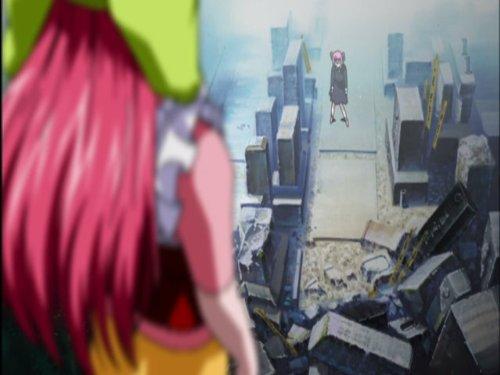 freezing anime - 8