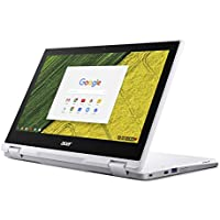 Blinq.com deals on Acer Spin 11.6-in Chromebook 1.1GHz 4GB 32GB Refurb