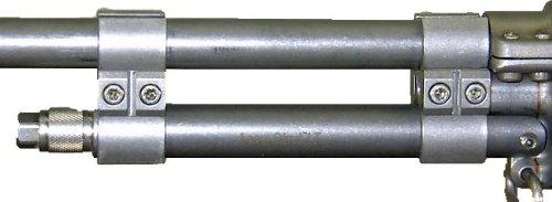 mini 14 stabilizer - 2