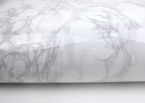 marble-granite-look-effect-high-glossy-contact-paper-self-adhesive-pre-pasted-wallpaper-shelf-liner-