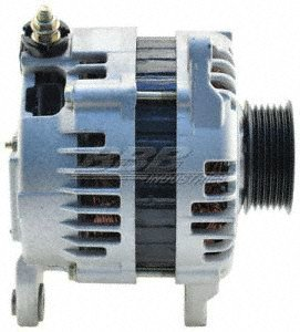 BBB Industries 13657 Alternator