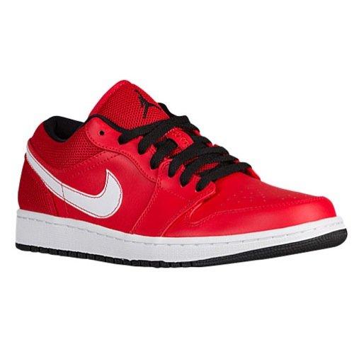 nike air soles dress shoes - 8