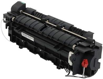 Printer Parts New Original Fuser Bearing 56UA75070 for K0nica Minolta Yoton Pro 1050 C6500 C5500 C6501 C5501 Fixing Bearing