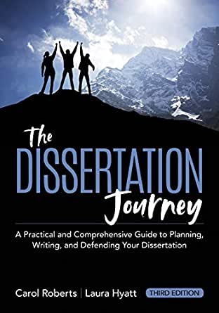 Purchase a dissertation journey