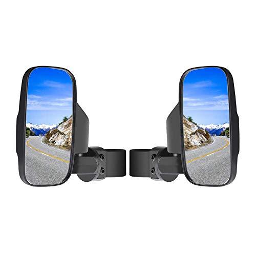 WZTO UTV Side Mirror 1.5