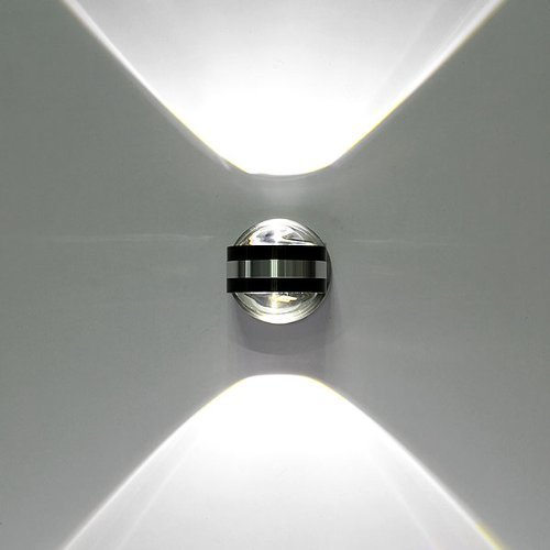 Low Voltage Outdoor Lighting Basics in Florida - 8