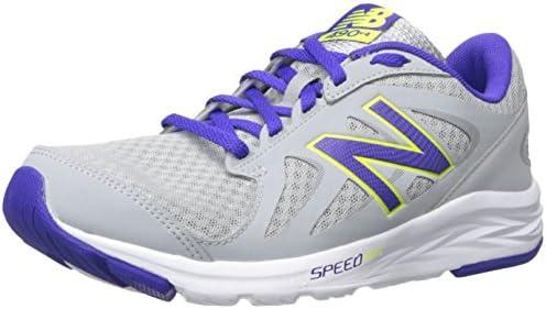 New Balance Women s 490v4 Running Shoe