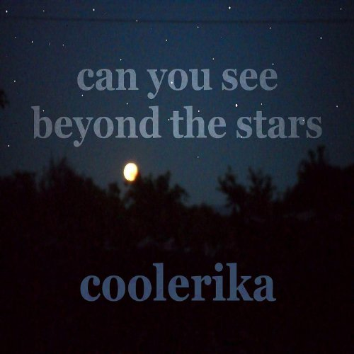 Can You See Beyond the Stars (Proghouse Mix) - Single