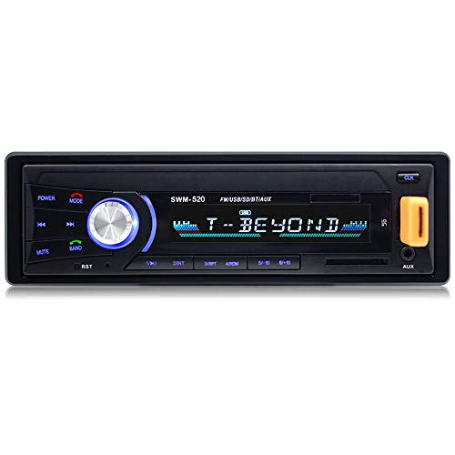Buy cheap car stereo with bluetooth