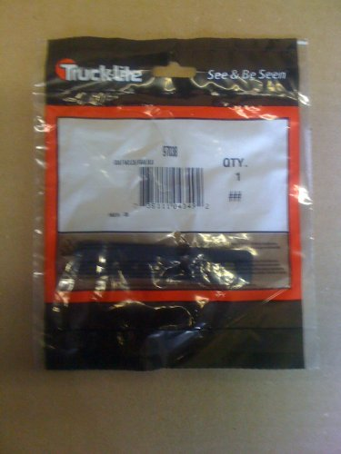 (Truck-Lite Mounting Gasket 97038 *Pack of 10 Gaskets)
