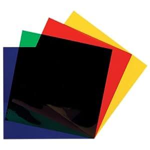 Img Stage Line 38.11 - Filtro de color