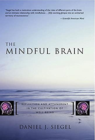The Mindful Brain: Reflection and Attunement in the Cultivation of Well-Being (Norton On Archives)
