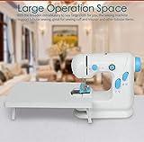 Mini Sewing Machine, Portable Electric Sewing
