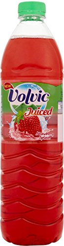 volvic-touch-of-strawberry-15l-case-of-6