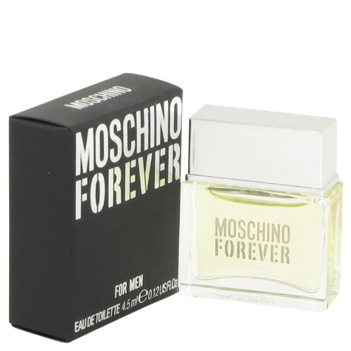 0.12 Ounce Mini Cologne - 1